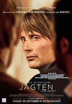 Tuesday film