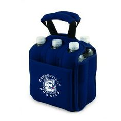 Six Pack Bottle Carrier