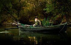 Delta Dunarii foto Sorin Onisor