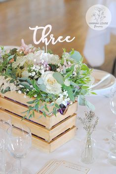 Jars and bottles flowers on tables wedding - Google Search Wedding Centrepieces, Centerpieces, Table Decorations, Wedding Table, Jars, Bottles, Tables, Google Search, Flowers