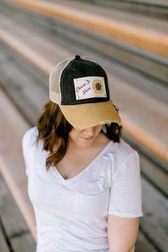 Retro Dinosaur Silhouette Trend Printing Cowboy Hat Fashion Baseball Cap For Men and Women Black