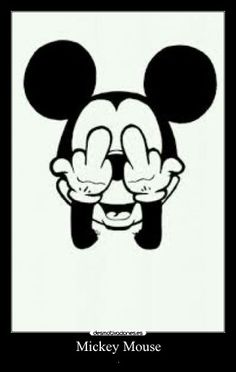 1000+ images about Disney on Pinterest | Mickey mouse, Minnie mouse ...