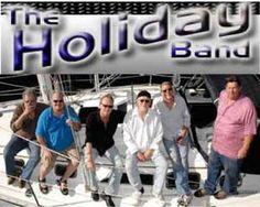 Carolina Beach Music