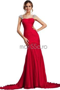 rochii de seara lungi 00131002-1