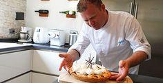 Philips airfryer baktijden op internet