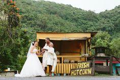 fiji wedding photographer - kama catch me - blog photography-184