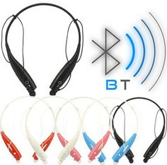 High Quality Tone Hbs 730 Wireless Bluetooth Stereo Headset For Lg Iphone Running Sport Earphone Wireless Bluetooth Headsets Best Running Headphones Bluetooth Headphones For Running From Archerslove, $8.38  Dhgate.Com