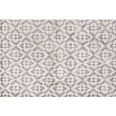28 Best Silk Rugs Images Carpet Carpets Farmhouse Rugs