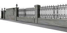 Gard Casa - Cauti Modele de Garduri pentru curtea ta? Architecture, Storage, Furniture, Home Decor, Arquitetura, Purse Storage, Decoration Home, Room Decor, Larger