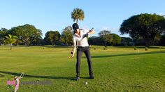 Uneven Lies Simplified - themediagame