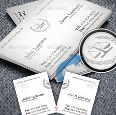 Buy Divorce Lawyer Split Business Card by WhyAudioTastesBetter on GraphicRiver. Business cards that split in the middle, provided with guidelines for perforation, perfect for a Divorce lawyer who n. Lawyer Business Card, Business Card Design, Print Templates, Card Templates, Divorce Lawyers, Mixed Emotions, Professional Business Cards, How To Relieve Stress, Creative