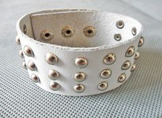 bangle bracelet girl bracelet women by jewelrybraceletcuff on Etsy, $8.00