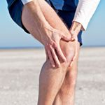 The Best and Worst Exercises for Bad Knees | Knee Strengthening Exercises | ACTIVE | Active.com