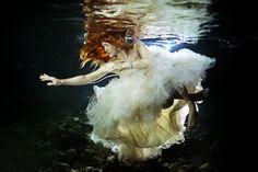 Champion_Pollak_del_Sol_Photography_JennaGaryT0089_low.jpg 900×600 pixels
