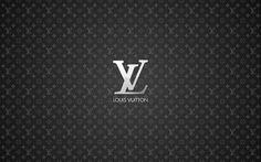 Louis Vuitton MacBook Pro Wallpaper HD