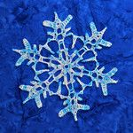 Snowcatcher Snowflake Directory Sooo many awesome snowflakes here - will be a tough decision on which one to make first!!!