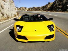 tietokoneen taustakuvia - Lamborghini: http://wallpapic-fi.com/autot/lamborghini/wallpaper-23029