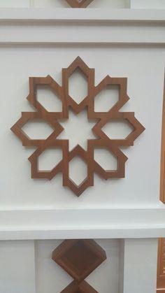 Floating Bookshelves, Wood Brackets, Mirror, Frame, Furniture, Home Decor, Picture Frame, Decoration Home, Room Decor