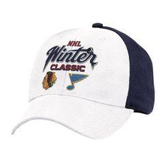 38f144e600f Buy authentic St. Louis Blues team merchandise