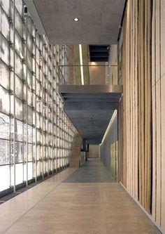 Mateo Arquitectura