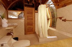 hote-suite-inside-of-a-plane
