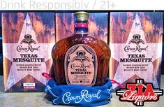 Holiday Whiskey Sale | Zia Liquors I Beer I Wine I Spirits Aged Whiskey, Bourbon Whiskey, Buy Crown, Crown Royal, Vodka Bottle, Liquor, Beer, Wine, Alcohol