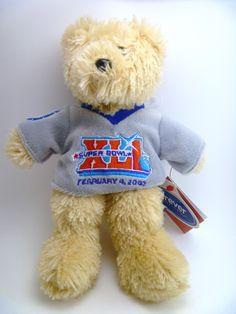 Indianapolis Colts Super Bowl XLI Fuzzy Shirt 8