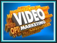 Order content writing services, assignment help, SEO, digital Marketing services and website development services from top Digital Marketing agency in India. Inbound Marketing, Marketing Innovation, Affiliate Marketing, Internet Marketing, Online Marketing, Digital Marketing, Media Marketing, Youtube Advertising, Best Web Development Company