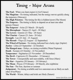 Reiki, Chakra Symbole, Planner 2018, Tarot Significado, Tarot Cards For Beginners, Tarot Card Spreads, Tarot Astrology, Astrology Numerology, The Knowing