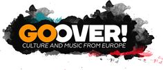 GO OVER!  Culture and Music from Europe