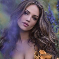 Has eiza gonzalez nude understood
