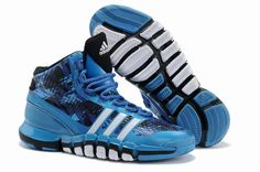 13 Best Adidas adiPure Crazyquick Blue images | Nike air max