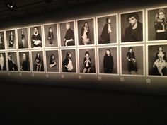 BelleOnEarth: EVENT // CHANEL THE LITTLE BLACK JACKET EXHIBITION IN BERLIN #chanel #thelittleblackjacket #photography #karllagerfeld #exhibition