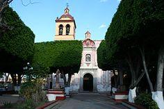 H. Ayuntamiento de Corregidora