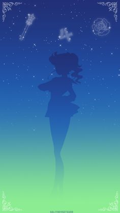 Bases used in this image by iggwilv Sailor Jupiter, Sailor Moon Stars, Sailor Moom, Arte Sailor Moon, Sailor Moon Fan Art, Sailor Moon Manga, Sailor Moon Crystal, Jupiter Wallpaper, Sailor Moon Wallpaper