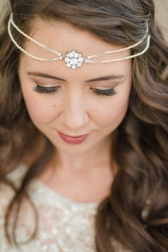 English meets Moroccan Wedding Inspiration   Hannah McClune Photography   Serendipity Wedding Planning & Coordination   Bridal Musings Wedding Blog