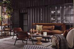 Radisson hotel by Fyra, Helsinki – Finland » Retail Design Blog