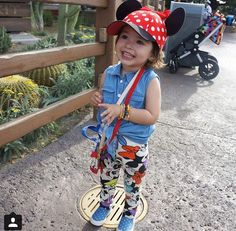 Disney outfit Disneyland Outfits, Disneyland Vacation, Disney Outfits, Kids Outfits, Moda Instagram, Kid Swag, Cute Kids, Kids Girls, Bff