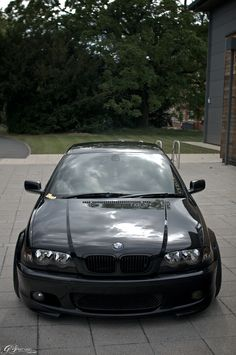 Repin this #BMW then follow my BMW board