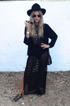 Miss Mas blogger Ibiza