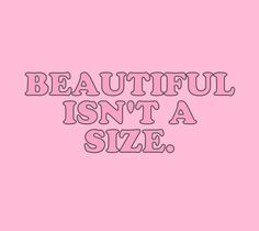 The Personal Quotes - Love Quotes , Life Quotes Motivacional Quotes, Bride Quotes, Pink Quotes, Body Positive Quotes, Body Confidence, Happy Words, Body Love, Self Love Quotes, Pretty Words