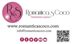 http://www.romanticascoco.com/