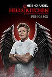 supernatural season 8 episode 22 123movies