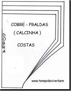 COBRE+FRALDAS++++costas.jpg (276×357)