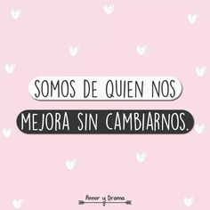 89 Best Mensajitos Images On Pinterest In 2018 Daily Quotes