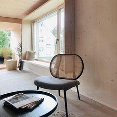 Scandinavian Style, Turning, Anna, Retro, Places, Inspiration, Interiordesign, Furniture, Vintage