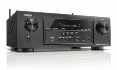 Amplificador-AV-Denon-AVR-S710W