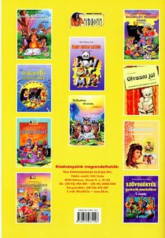 Albumarchívum - Dolgozatgyűjtemény Comic Books, Album, Comics, Cover, Cards, Archive, Comic Strips, Comic Book, Cartoons