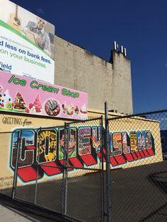 Coney Island, Brooklyn. #coneyisland #brooklyn #streetart #nyc