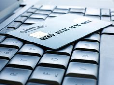 The Role of Technology in Banking Industry
